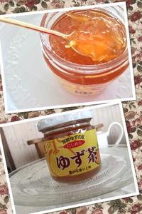 ゆず茶♪ 2014/12/13 14:00:00