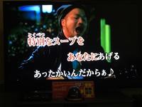 ストレス発散⁉︎*\(^o^)/* 2015/02/15 21:00:00
