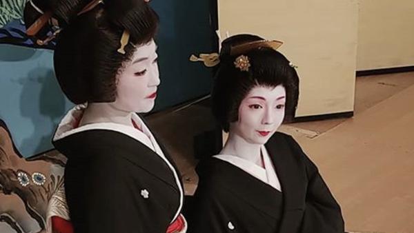ドラマ「ワカコ酒」