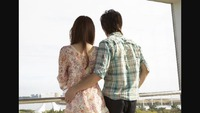 結婚と妥協