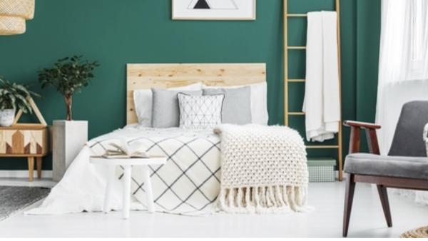 家具のレンタル