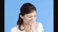 「体臭」の原因