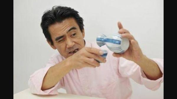 超辛口♪     日本酒     ♪