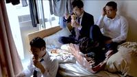 「須藤元気」の新作