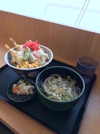 熊本の「お昼ごはん」