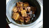 炊飯器で作るレシピ