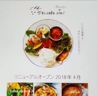 ■□ ご協賛者紹介&6月モデル紹介 vol.   1□■