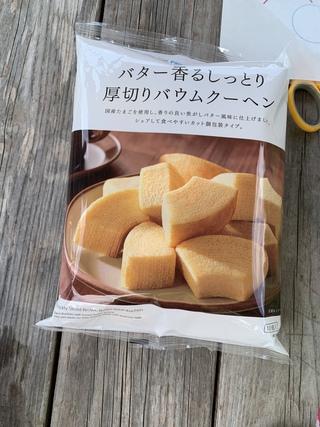 2019.6.16譲渡会のご報告 阿波岐原森林公園