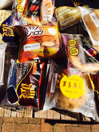 12/17.24譲渡会のご報告