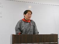 ボンパク☆寺子屋 第5夜 講話内容報告