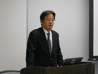 ボンパク☆寺子屋 第6夜 講話内容報告