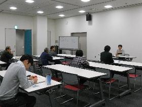 ボンパク☆寺子屋 第3夜