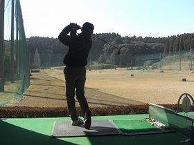 ★第3回プログラム★女子ゴルフのいろは