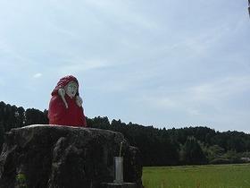 ★第3回プログラム★石山地区歴史散策と観音池ポーク昼ごはん