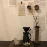 新しい作家atelier_koma_monさん