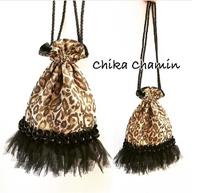 China chaminさん 作品
