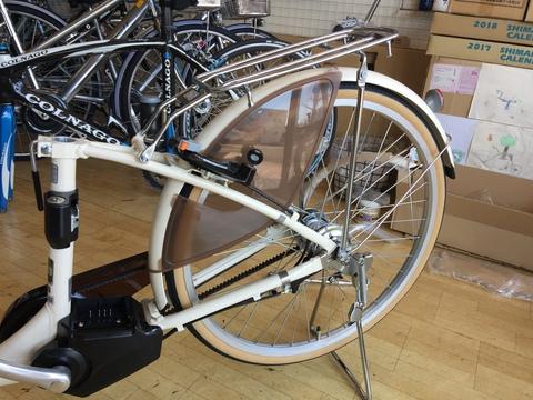 宮崎県の自転車販売店