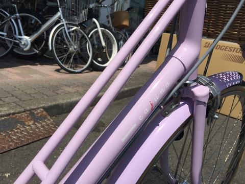 宮崎県児湯郡高鍋町の自転車店