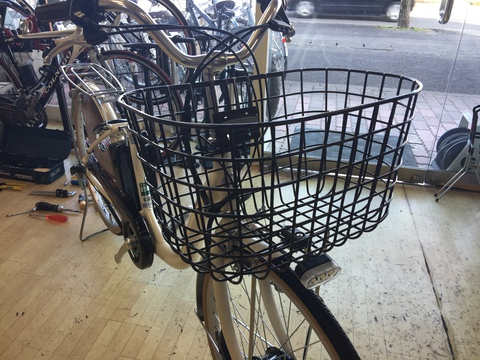 宮崎県の電動アシスト自転車販売店