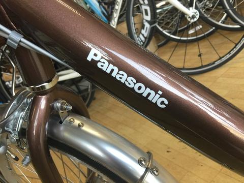 高鍋町の自転車店