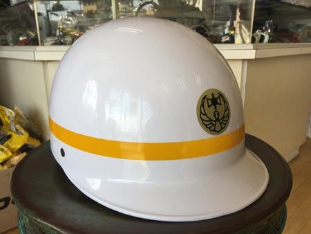 高鍋東中学校ヘルメット販売