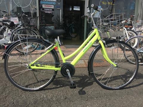 宮崎県のサイクルショップ
