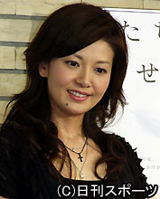 http://img01.miyachan.cc/usr/cabiria/f-et-070703-3303-ns.jpg