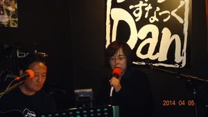 10周年・第2週ライブスケジュール!
