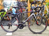 商品情報~2019 GIANT TCR ADVANCED 2~