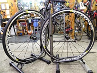 商品情報~MAVIC COSMIC ELITE UST~