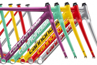 私…迷っています…。~2019 CANNONDALE CAAD12 COLORS~
