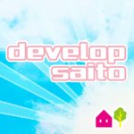 DEVELOP-SAITO