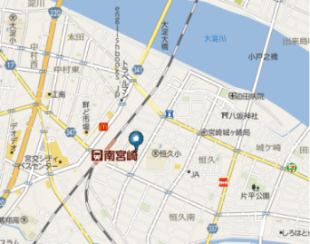 You and Me雑貨フェスタ&駅市まつり