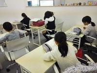 学校も始まり日常が戻った。