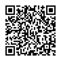 明日は、『ポイントカード2倍day』 2017/08/04 10:05:24