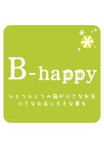 はんどめいどzakka*B-happy