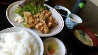 ランパス❤三平茶屋❤