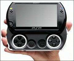 PSP Go02