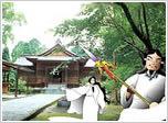 平成22年度「宮崎市観光・神話市民大学」開催について