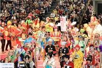 宮崎県チャレンジ文化活動事業 『みやざき・・・