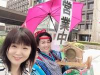 都城焼肉党日和♪(9月10日)  パート1