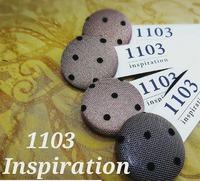 出店者さまご紹介 1103inspirationさま