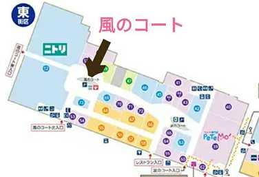 Hanasaku*marche出店者さま13日土曜日