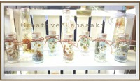 Hanasaku*marche出店者さまご紹介