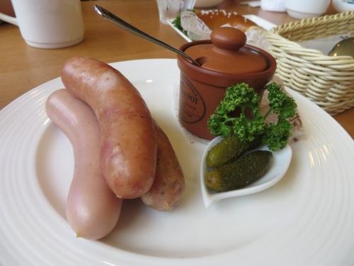食欲の秋 旨い豚肉食いてぇ