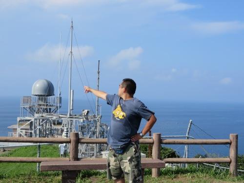津軽半島2泊3日野営旅 其の弐