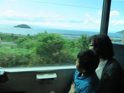 満員電車に乗せられる人生は送りたくない