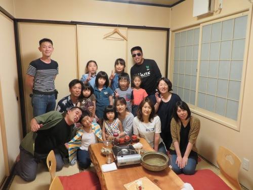 ありがとう三沢、そしてさようなら