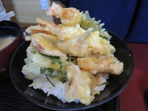宮崎でも旨い魚は食える