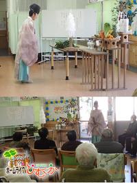 ホームライフ ひむか6周年